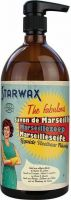 Image du produit Starwax The Fabulous Marseilleseife Flüssig 950 M