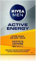 Immagine del prodotto Nivea Men Active Energy After Shave Bals(n) 100ml
