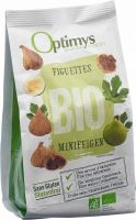 Image du produit Optimys Minifeigen Bio 250g