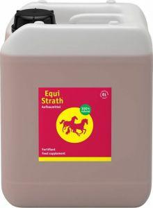 Product picture of Equi Strath Liquid 5L