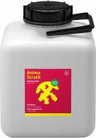 Image du produit Anima Strath Aufbaumittel 4kg