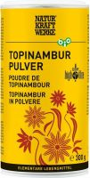 Image du produit Naturkraftwerke Topinambur Pulver 300g