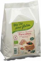 Image du produit Ma Vie S Glut Fertig-Mischu Pancake Glutenfrei 300g