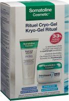 Immagine del prodotto Somatoline Kryo-Gel Ritual Promo Beine+7nae Gel