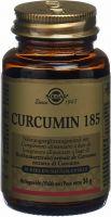 Image du produit Solgar Curcumin 185 Perlen (neu) Flasche 30 Stück