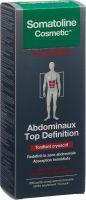 Image du produit Somatoline Mann Abdominal Top Definition 200ml