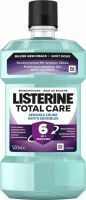 Product picture of Listerine Total Care Sensitive Teeth Bottle 500ml