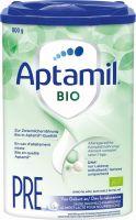 Immagine del prodotto Aptamil Bio Pre Lattina 800g