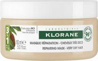 Immagine del prodotto Klorane Cupuacu Maschera per capelli bio 150ml