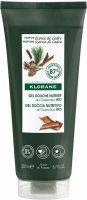 Immagine del prodotto Klorane Gel doccia corteccia di cedro 200ml