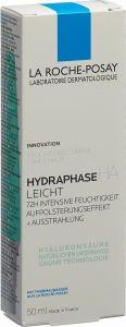 Immagine del prodotto La Roche-Posay Hydraphase Ha ventilato 50ml