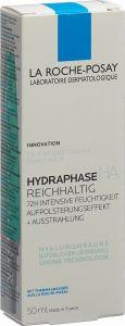 Immagine del prodotto La Roche-Posay Hydraphase Ha ricco 50ml