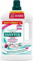 Product picture of Sanytol Wäsche Desinfizierer Flasche 1L
