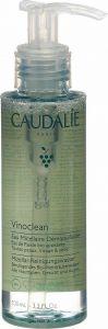 Immagine del prodotto Caudalie Demaquillant Vinoclean Acqua micellare 100ml