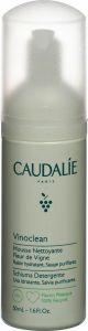 Immagine del prodotto Caudalie Demaquillant Vinoclean Mousse Nettoyante Fleur de Vigne