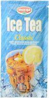 Image du produit Morga Ice Tea Classic 16 Beutel 90g