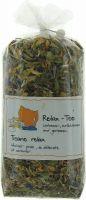 Image du produit Herboristeria Tea Relax im Sack 70g