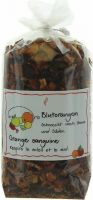 Image du produit Herboristeria Früchtetee Blutorangen 120g