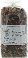 Image du produit Herboristeria Tee Christmas im Sack 200g