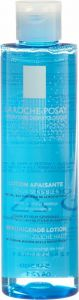 Product picture of La Roche-Posay Physiological Soothing Cleansing Lotion 200ml
