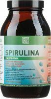 Image du produit Naturkraftwerke Spirulina California Pulver 250g