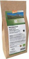 Image du produit Naturkraftwerke Weizengras Tabletten Demeter 1000 Stück