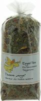 Image du produit Herboristeria Engel Tee im Sack 125g