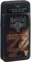 Immagine del prodotto Le Petit Marseillais Dusch Wach Holz Farnkr 250ml