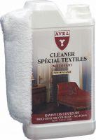Image du produit Avel Reinigungsmittel für Textilien 500ml