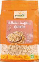 Image du produit Primeal Quinoa Souffle 100g