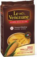 Image du produit Le Veneziane Penne Glutenfrei 250g