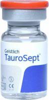 Product picture of Taurosept Katheterlocklösung 5x 6ml