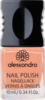 Product picture of Alessan Nagellack ohne Verp 16 Rock Roc 10ml