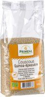 Image du produit Primeal Couscous Quinoa-Dinkel 500ml