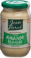 Image du produit Jean Herve Puree D'amande Blanche 350g