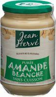 Image du produit Jean Herve Puree D'amande Blanche 700g