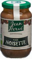 Image du produit Jean Herve Puree De Noisette 350g