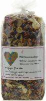 Image du produit Herboristeria Blütenzauber-tee im Sack